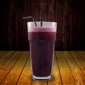 Chicha Morada - Cinema Burger®