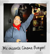 www.cinemaburger.com