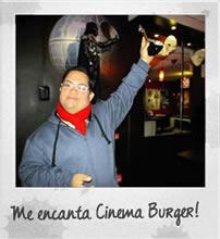 www.cinemaburger.com