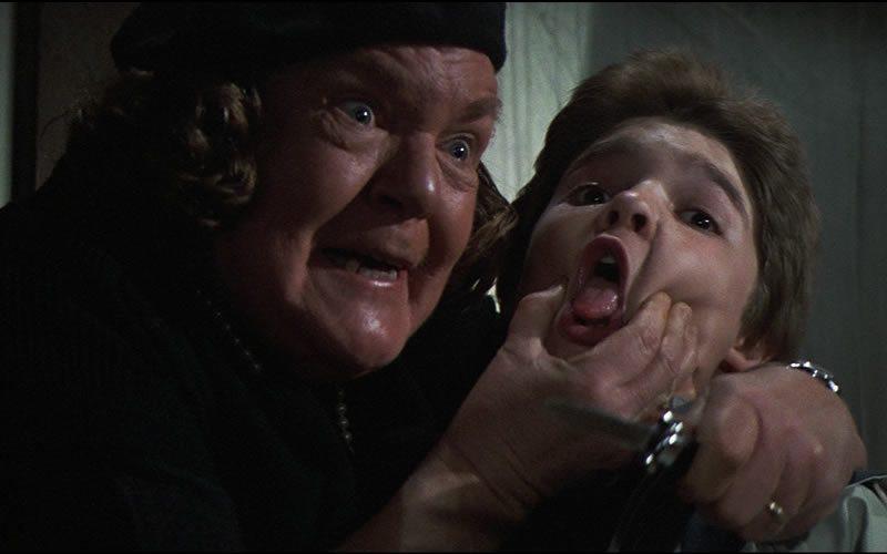 Mama Fratelli - Los Goonies (1985)