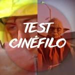 Test Cinéfilo: ¿Puedes identificar estas 20 películas viendo solo una imagen?