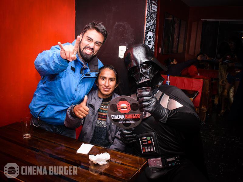 inauguracion-cinemaburger012