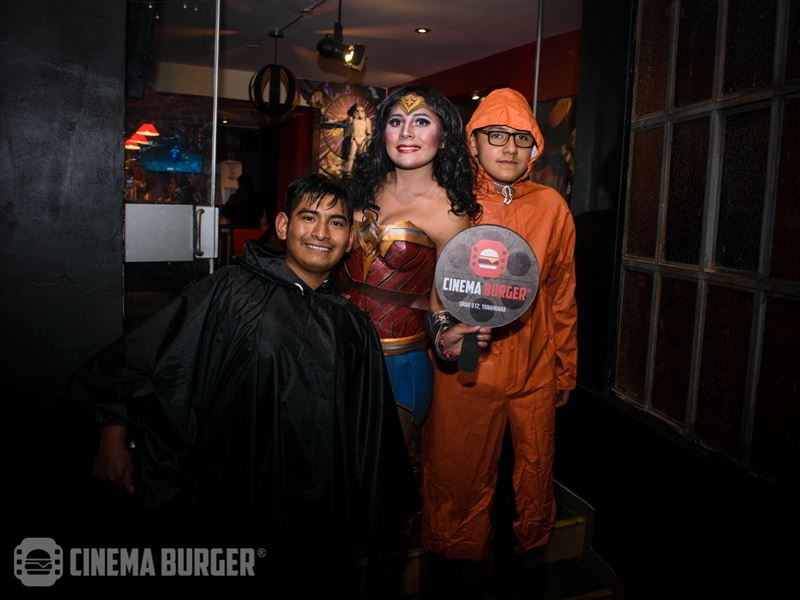 inauguracion-cinemaburger019