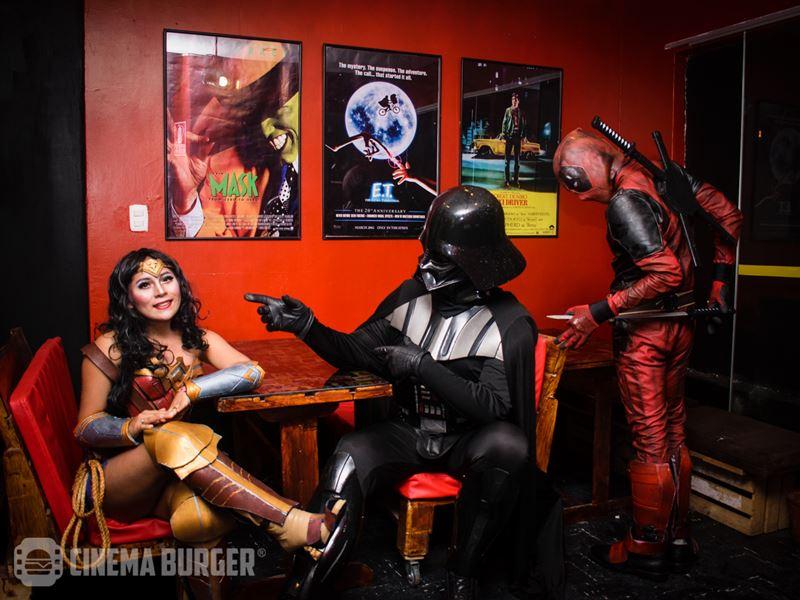inauguracion-cinemaburger024